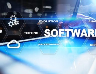 Software Development Company in Hyderabad